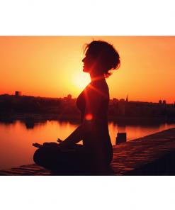 Kalmerings- en Stress Supplementen