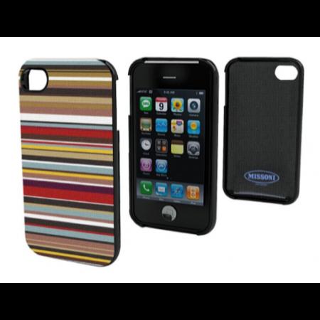 Apple iPad-iPod-iPhone…Enz.