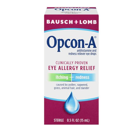 (316) Bausch & Lomp Opcona Eye Allergy Relief Itching. Worksite Wellness Program Ideas. How To Build Php Website Broadway Care Center. Commercial Real Estate Investment Loans. How Many Dry Ounces In A Pound. Data Loss Prevention Mcafee Plumber San Jose. Sample Resume Medical Receptionist. Principal Certification Online. Playstation Server Down Corporate Gift Giving