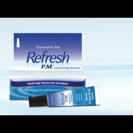 (300) REFRESH PM